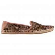 Reef - Women's Shaded Summer ES - Sneakers