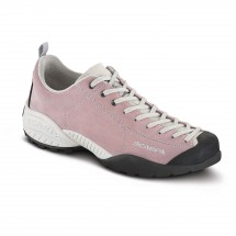 Scarpa - Women's Mojito - Sneaker