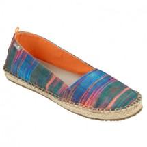 Sanuk - Women's Natal - Baskets