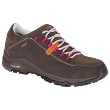 AKU - Women's Nemes Suede GTX - Baskets