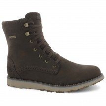 Viking - Women's Moria GTX - Sneakerit