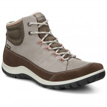 Ecco - Women's Aspina GTX Mid - Baskets