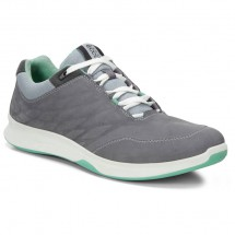 Ecco - Women's Exceed Low - Sneaker