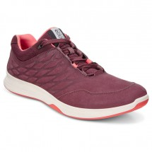 Ecco - Women's Exceed Low - Sneakerit