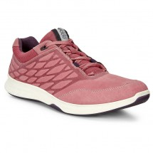 Ecco - Women's Exceed Low - Baskets