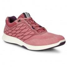 Ecco - Women's Exceed Low - Sneakers