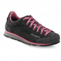 Scarpa - Women's Margarita GTX - Sneakerit