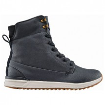 Reef - Women's Swellular Boot HI - Sneakerit