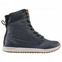 Reef - Women's Swellular Boot HI - Sneakers