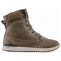 Reef - Women's Swellular Boot HI - Sneakers