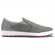 Lowa - Women's Cadiz - Sneakerit