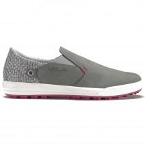Lowa - Women's Cadiz - Sneaker