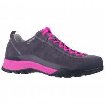 Montura - Sound GTX Woman - Sneakers