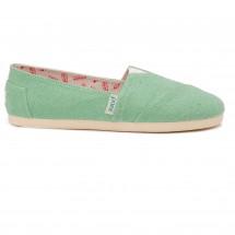 Paez - Women's Original Eva Combi - Sneakerit