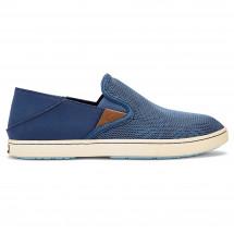 Olukai - Women's Pehuea - Sneakerit