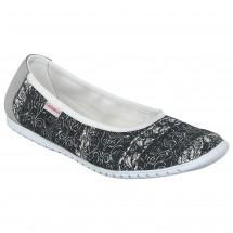 Giesswein - Women's Dernau - Sneakers