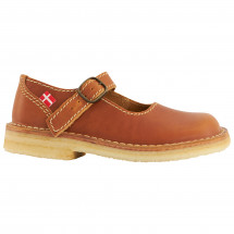 Duckfeet - Women's Himmerland - Sneakers