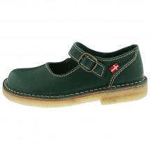 Duckfeet - Women's Himmerland - Sneakerit