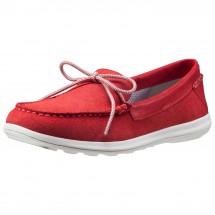 Helly Hansen - Women's Faerder Deck - Sneakerit