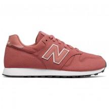 New Balance - Women's WL373 B - Sneakers