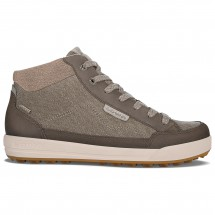 Lowa - Women's Maine II GTX QC - Sneakers