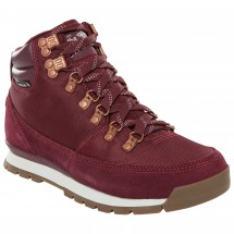 The North Face - Women's Back-to-Berkeley Redux - Sneakers