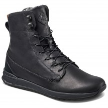 Reef - Women's Swellular Boot WT - Sneakers