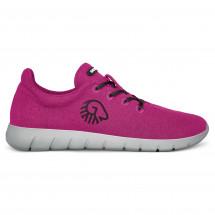 Giesswein - Women's Merino Runner 2.0 - Sneakers