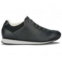 Lowa - Women's Linz Ll Lo - Sneakerit