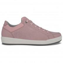 Lowa - Women's Lisboa Lo - Sneakers