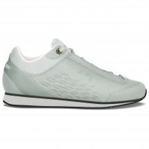 Lowa - Women's Stanton Ll Lo - Sneakers