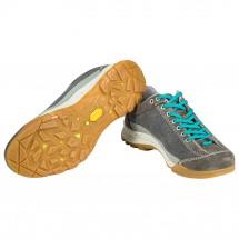 Montura - Sound Canvas Woman - Sneaker