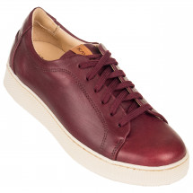 Kavat - Women's Holmen EP - Sneakers