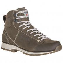 Dolomite - Women's Shoe Cinquantaquattro High FG GTX - Sneaker