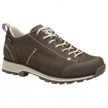 Dolomite - Women's Shoe Cinquantaquattro Low FG GTX - Sneakers
