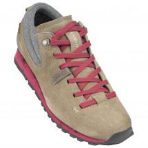 AKU - Women's Bellamont Gaia GTX - Sneakers