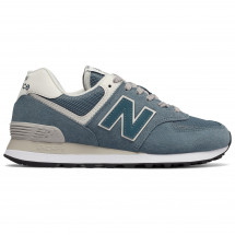 New Balance - Women's 574 - Sneakerit