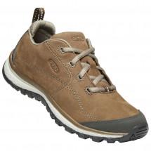 Keen - Women's Terradora Sneaker Leather - Sneakers