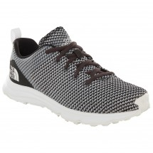 The North Face - Women's Sestriere - Sneakers