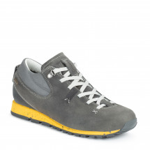AKU - Women's Bellamont Gaia FG GTX - Zapatillas deportivas