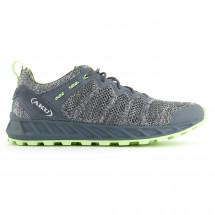 AKU - Women's Rapida Air - Sneakers