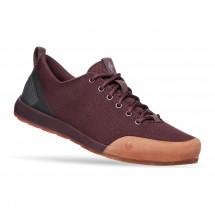 Black Diamond - Women's Circuit Shoes - Sneaker