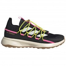 adidas - Women's Terrex Voyager Heat Ready Travel Shoes - Sneakers