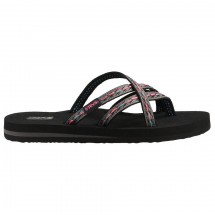 Teva - Olowahu Women - Sandals