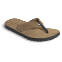 Teva - Oldtown Women