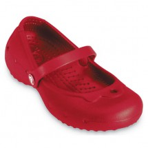 Crocs - Girls Alice