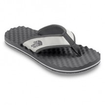 The North Face - Women's Base Camp Sandale