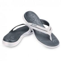 Crocs - Crete Suede