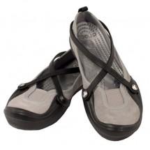 Crocs - Celeste Suede