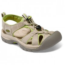 Keen - Women Venice - Outdoorsandalen